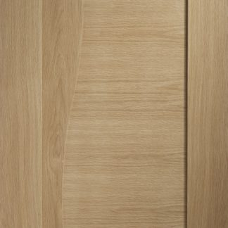 Emilia Internal Oak Door