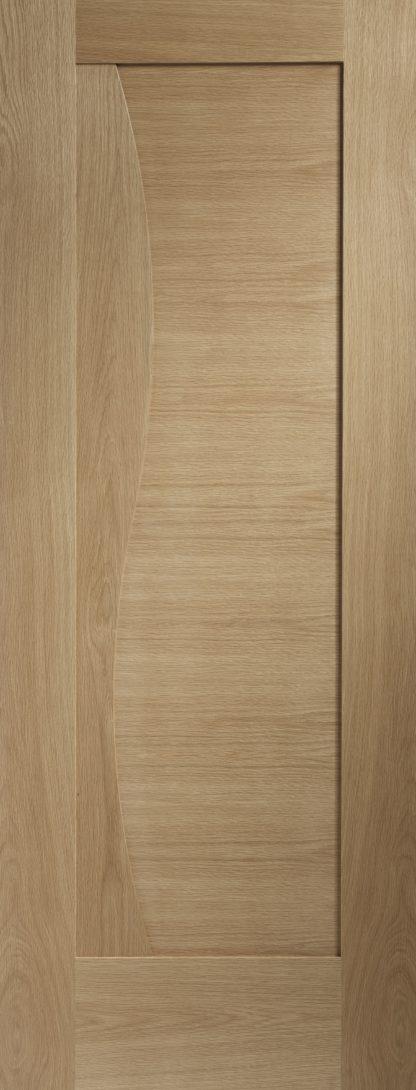 Emilia Internal Oak Door