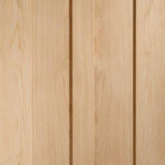 Novara Internal Oak Door