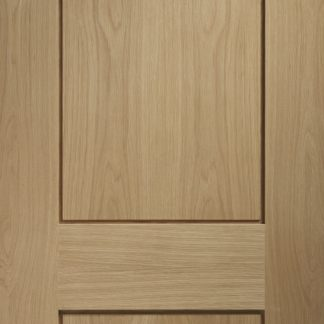 Piacenza Internal Oak Door