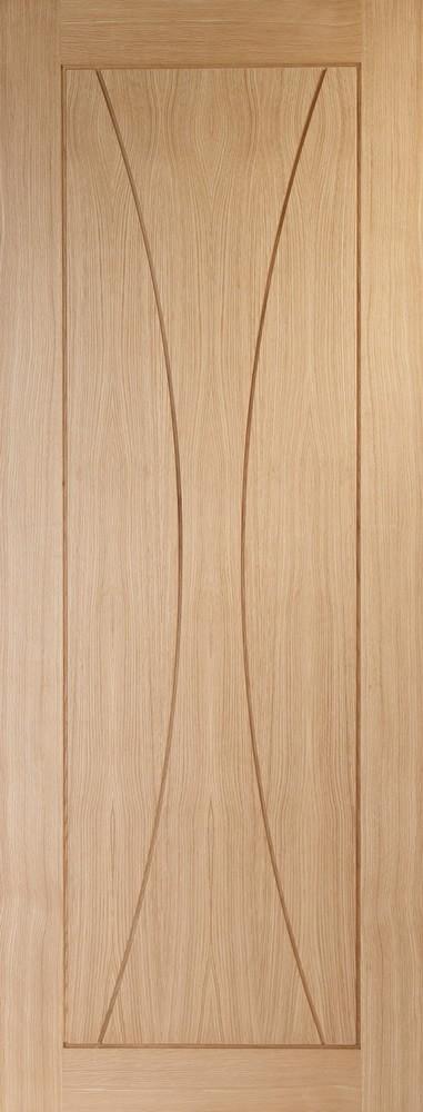 Verona Internal Oak Door